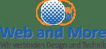 LogoWM-Webdesign-2016_Website