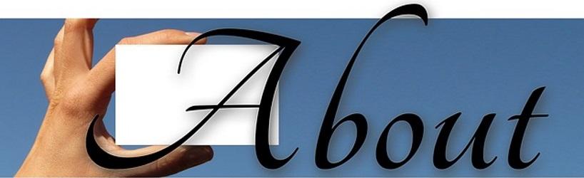 Tipps Zur Auswahl Der Besten Logo-Schriftart