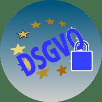 DSGVO-Check