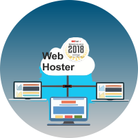 Der Richtige Webhoster