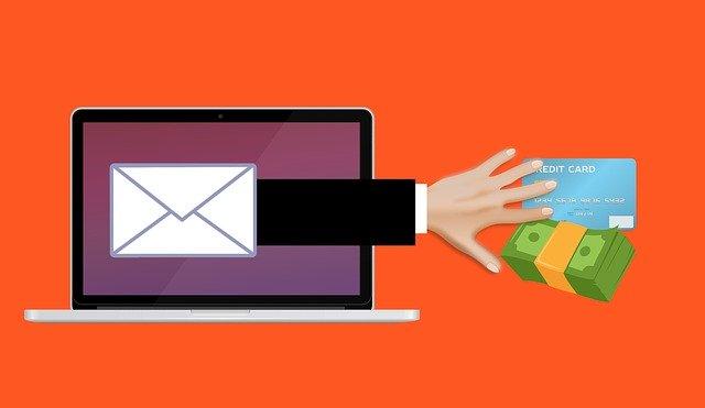 Woran Sie Betrugs-Mails Sofort Erkennen