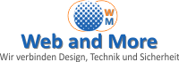Web and More Webdesign