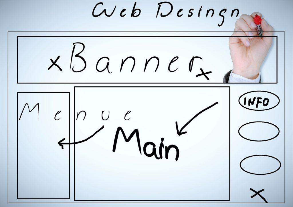 webdesign-947271_1920