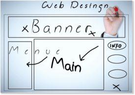 webdesign-947271_1920-2