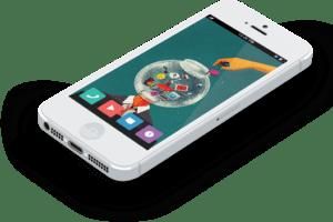 mobile-phone-white-300×200