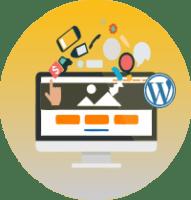 website-pflege