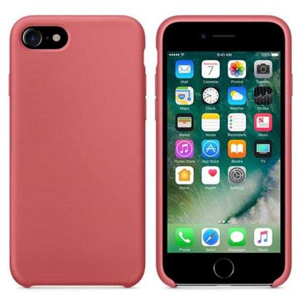 Luxus-Silikon-Fl-ssigkeit-Telefon-Fall-f-r-Iphone-7-8-Plus-f-r-Apple-Abdeckung-11.jpg_640x640-11