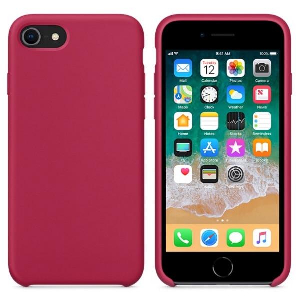 Luxus-Silikon-Fl-ssigkeit-Telefon-Fall-f-r-Iphone-7-8-Plus-f-r-Apple-Abdeckung-13.jpg_640x640-13