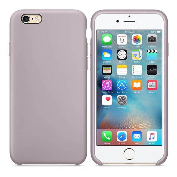 Luxus-Silikon-Fl-ssigkeit-Telefon-Fall-f-r-Iphone-7-8-Plus-f-r-Apple-Abdeckung-15.jpg_640x640-15