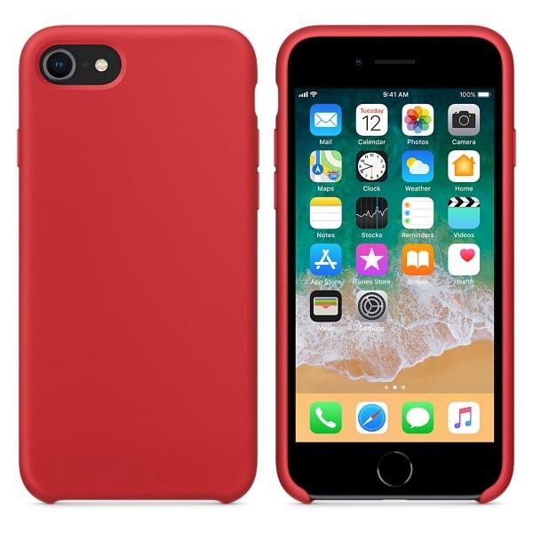 Luxus-Silikon-Fl-ssigkeit-Telefon-Fall-f-r-Iphone-7-8-Plus-f-r-Apple-Abdeckung-16.jpg_640x640-16