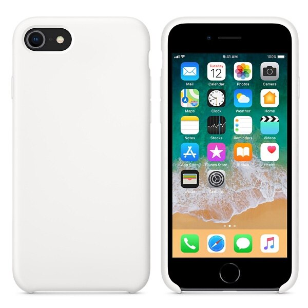 Luxus-Silikon-Fl-ssigkeit-Telefon-Fall-f-r-Iphone-7-8-Plus-f-r-Apple-Abdeckung-17.jpg_640x640-17