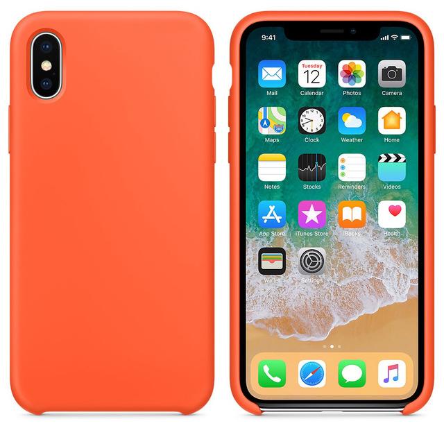 Luxus-Silikon-Fl-ssigkeit-Telefon-Fall-f-r-Iphone-7-8-Plus-f-r-Apple-Abdeckung-18.jpg_640x640-18
