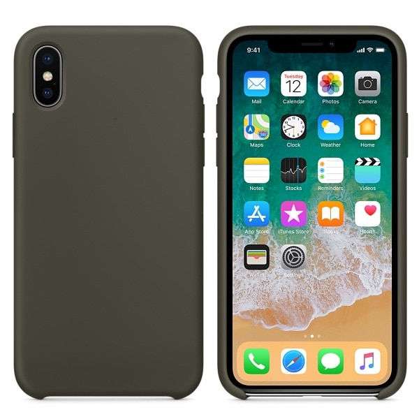Luxus-Silikon-Fl-ssigkeit-Telefon-Fall-f-r-Iphone-7-8-Plus-f-r-Apple-Abdeckung-19.jpg_640x640-19