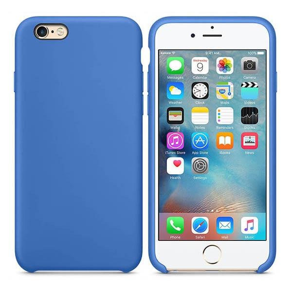 Luxus-Silikon-Fl-ssigkeit-Telefon-Fall-f-r-Iphone-7-8-Plus-f-r-Apple-Abdeckung-2.jpg_640x640-2