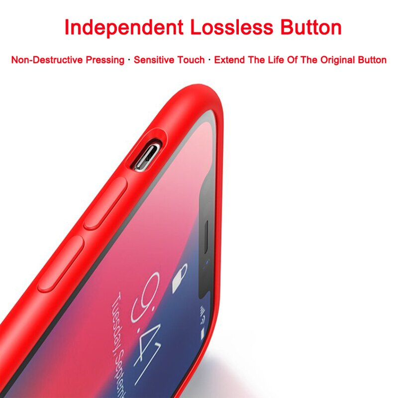 Luxus-Silikon-Fl-ssigkeit-Telefon-Fall-f-r-Iphone-7-8-Plus-f-r-Apple-Abdeckung-3