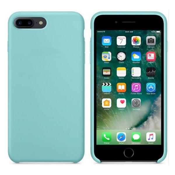 Luxus-Silikon-Fl-ssigkeit-Telefon-Fall-f-r-Iphone-7-8-Plus-f-r-Apple-Abdeckung-3.jpg_640x640-3