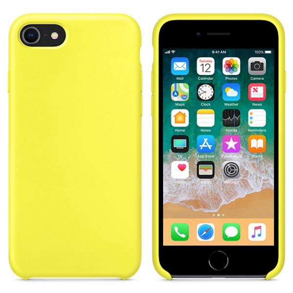 Luxus-Silikon-Fl-ssigkeit-Telefon-Fall-f-r-Iphone-7-8-Plus-f-r-Apple-Abdeckung-4.jpg_640x640-4