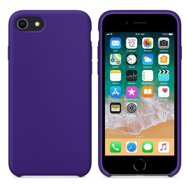 Luxus-Silikon-Fl-ssigkeit-Telefon-Fall-f-r-Iphone-7-8-Plus-f-r-Apple-Abdeckung-5.jpg_640x640-5