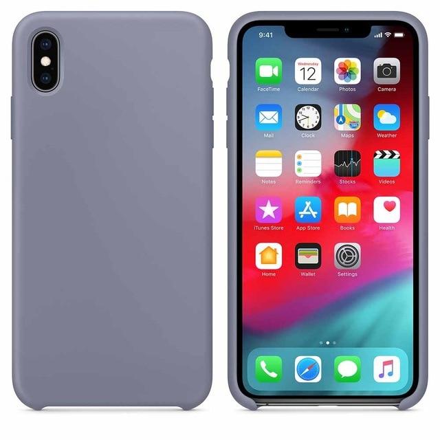 Luxus-Silikon-Fl-ssigkeit-Telefon-Fall-f-r-Iphone-7-8-Plus-f-r-Apple-Abdeckung-7.jpg_640x640-7