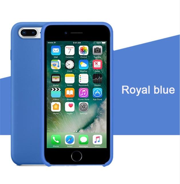 Mit-LOGO-Offizielle-Silikon-Fall-F-r-iphone-7-8-6S-6-Plus-11-Pro-X-10.jpg_640x640-10