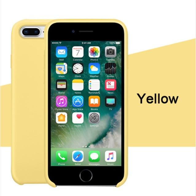 Mit-LOGO-Offizielle-Silikon-Fall-F-r-iphone-7-8-6S-6-Plus-11-Pro-X-11.jpg_640x640-11