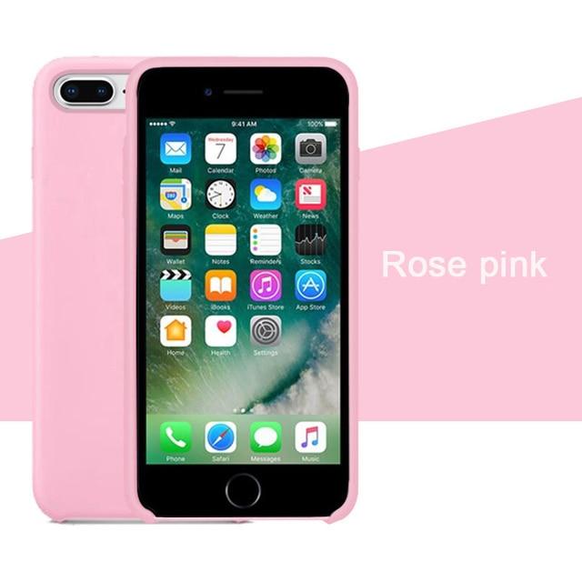 Mit-LOGO-Offizielle-Silikon-Fall-F-r-iphone-7-8-6S-6-Plus-11-Pro-X-12.jpg_640x640-12
