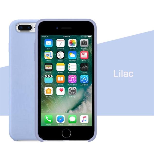 Mit-LOGO-Offizielle-Silikon-Fall-F-r-iphone-7-8-6S-6-Plus-11-Pro-X-13.jpg_640x640-13