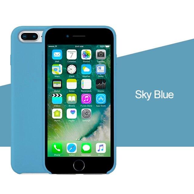 Mit-LOGO-Offizielle-Silikon-Fall-F-r-iphone-7-8-6S-6-Plus-11-Pro-X-14.jpg_640x640-14