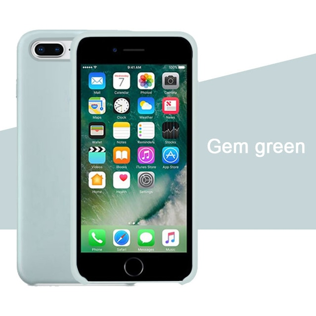 Mit-LOGO-Offizielle-Silikon-Fall-F-r-iphone-7-8-6S-6-Plus-11-Pro-X-15.jpg_640x640-15