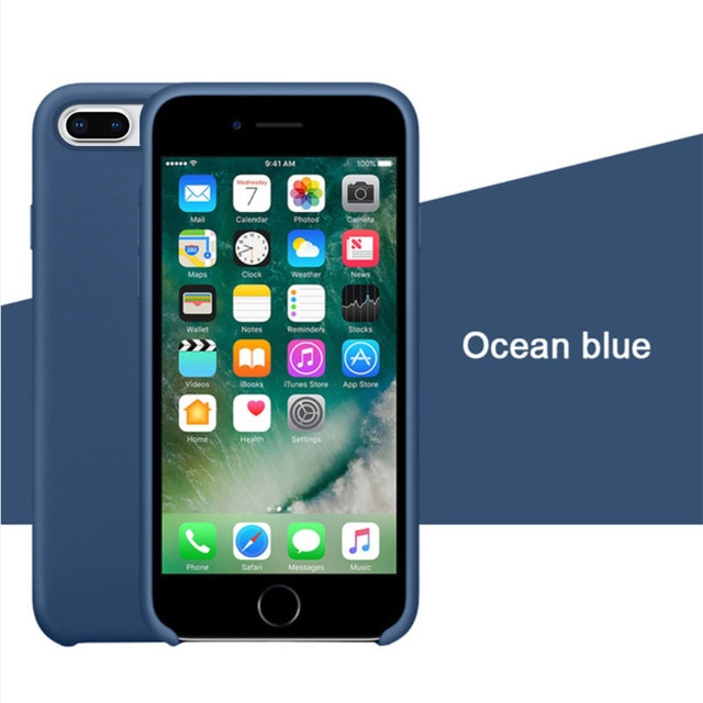 Mit-LOGO-Offizielle-Silikon-Fall-F-r-iphone-7-8-6S-6-Plus-11-Pro-X-16.jpg_640x640-16