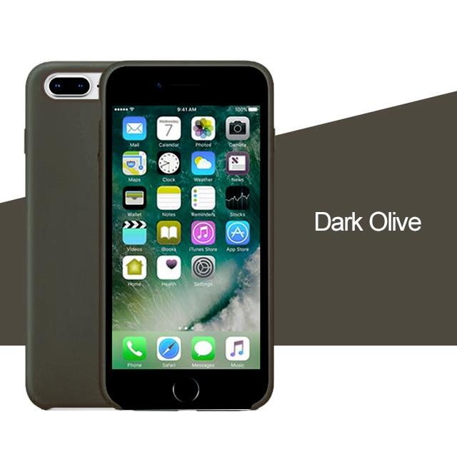 Mit-LOGO-Offizielle-Silikon-Fall-F-r-iphone-7-8-6S-6-Plus-11-Pro-X-2.jpg_640x640-2