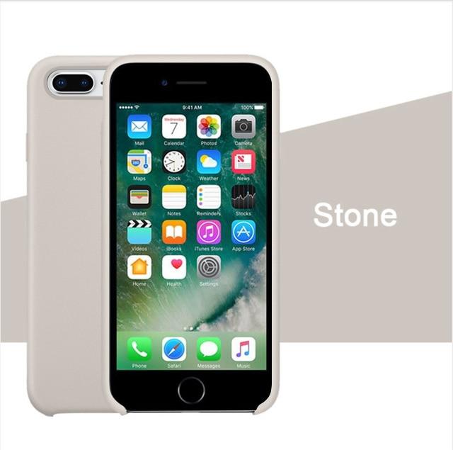 Mit-LOGO-Offizielle-Silikon-Fall-F-r-iphone-7-8-6S-6-Plus-11-Pro-X-20.jpg_640x640-20