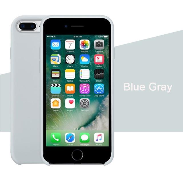 Mit-LOGO-Offizielle-Silikon-Fall-F-r-iphone-7-8-6S-6-Plus-11-Pro-X-21.jpg_640x640-21