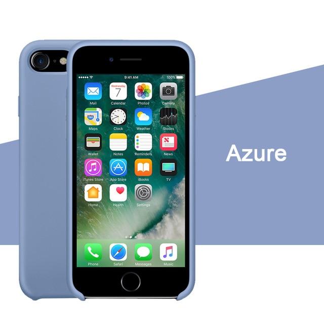 Mit-LOGO-Offizielle-Silikon-Fall-F-r-iphone-7-8-6S-6-Plus-11-Pro-X-22.jpg_640x640-22