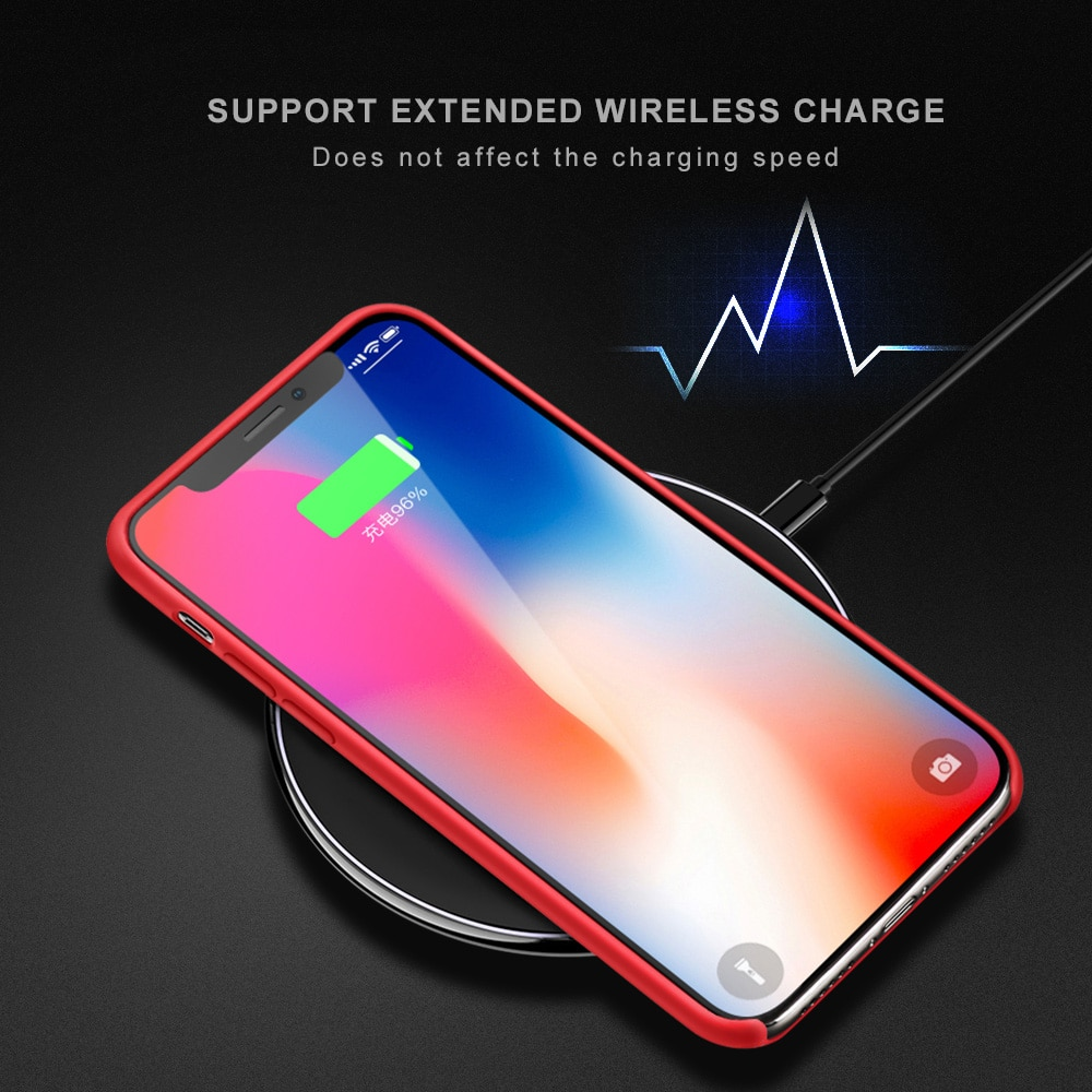 Mit-LOGO-Offizielle-Silikon-Fall-F-r-iphone-7-8-6S-6-Plus-11-Pro-X-3