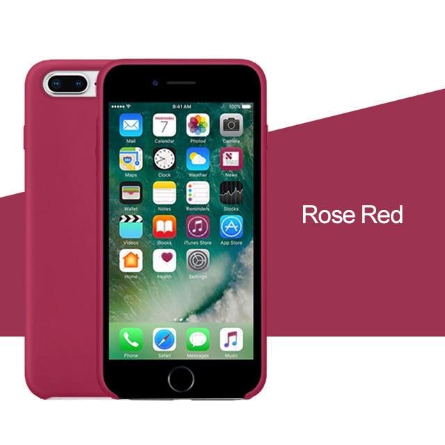 Mit-LOGO-Offizielle-Silikon-Fall-F-r-iphone-7-8-6S-6-Plus-11-Pro-X-3.jpg_640x640-3