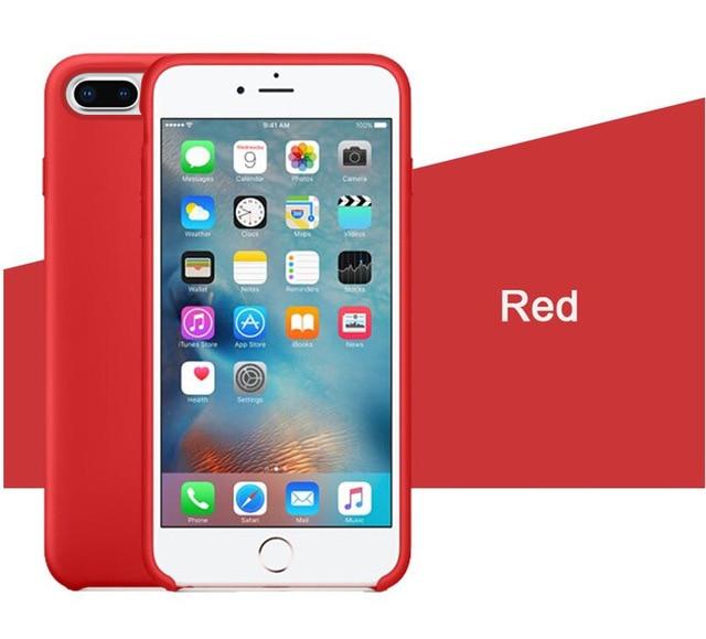 Mit-LOGO-Offizielle-Silikon-Fall-F-r-iphone-7-8-6S-6-Plus-11-Pro-X-4.jpg_640x640-4