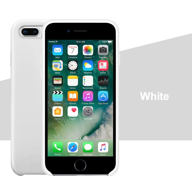 Mit-LOGO-Offizielle-Silikon-Fall-F-r-iphone-7-8-6S-6-Plus-11-Pro-X-5.jpg_640x640-5