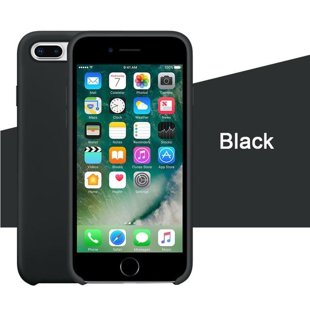 Mit-LOGO-Offizielle-Silikon-Fall-F-r-iphone-7-8-6S-6-Plus-11-Pro-X-6.jpg_640x640-6