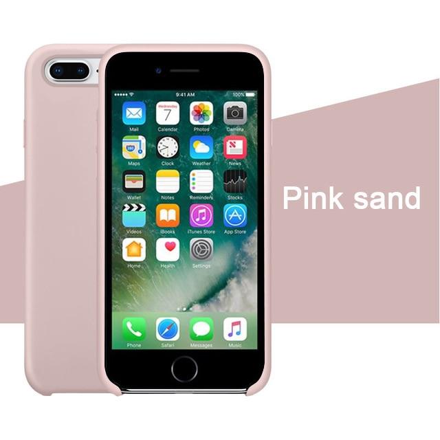 Mit-LOGO-Offizielle-Silikon-Fall-F-r-iphone-7-8-6S-6-Plus-11-Pro-X-7.jpg_640x640-7