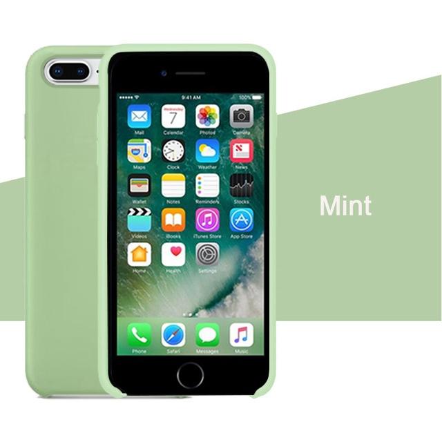 Mit-LOGO-Offizielle-Silikon-Fall-F-r-iphone-7-8-6S-6-Plus-11-Pro-X-8.jpg_640x640-8