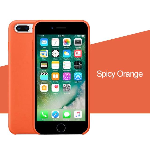 Mit-LOGO-Offizielle-Silikon-Fall-F-r-iphone-7-8-6S-6-Plus-11-Pro-X-9.jpg_640x640-9
