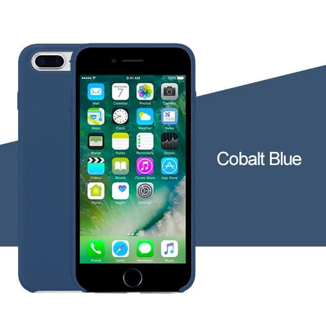 Mit-LOGO-Offizielle-Silikon-Fall-F-r-iphone-7-8-6S-6-Plus-11-Pro-X.jpg_640x640