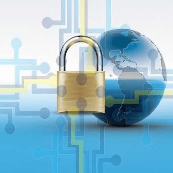 internet-secure-342×342